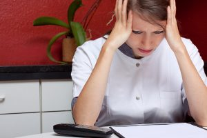 tips to cope with caregiver guilt