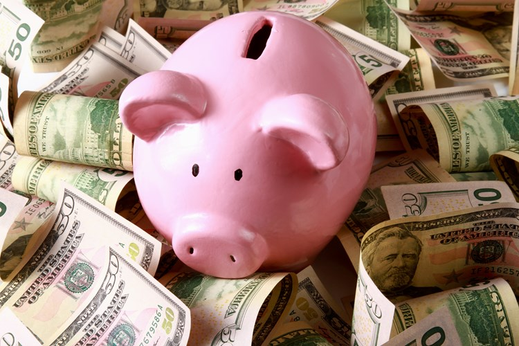5 Tips On How Elderly Can Save Money 1