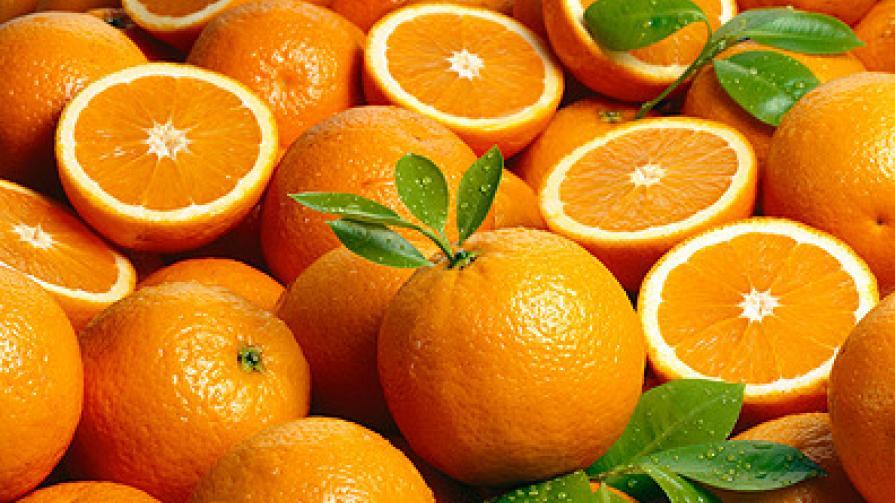 Benefits of vitamin C for seniors 1