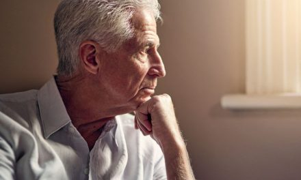 The Difference Between Alzheimer's Disease, Aging, and Dementia