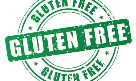 Gluten-Free Nutrition for the Elderly