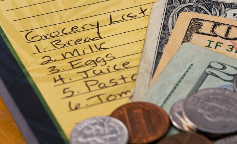 How seniors can make extra money in retirement 1