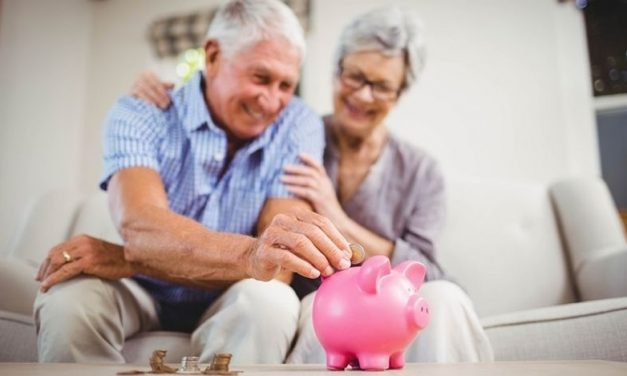 How Seniors Can Make Extra Money in Retirement