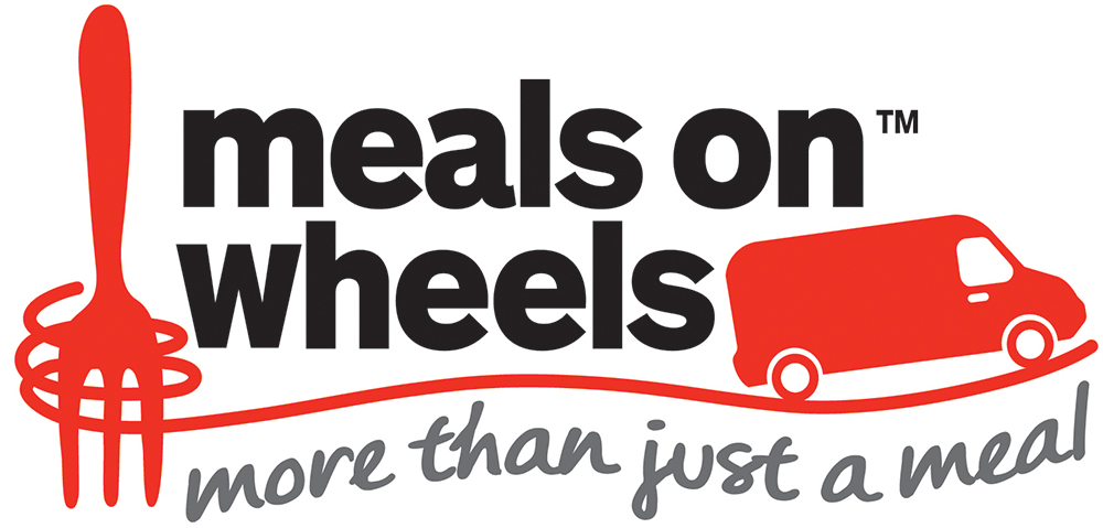 Meal Delivery Services for Senior Citizens