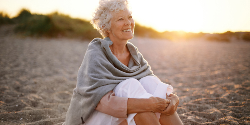 Summer safety tips for elderly 1