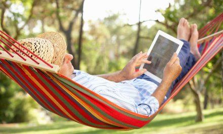 Summer Safety Tips for the Elderly