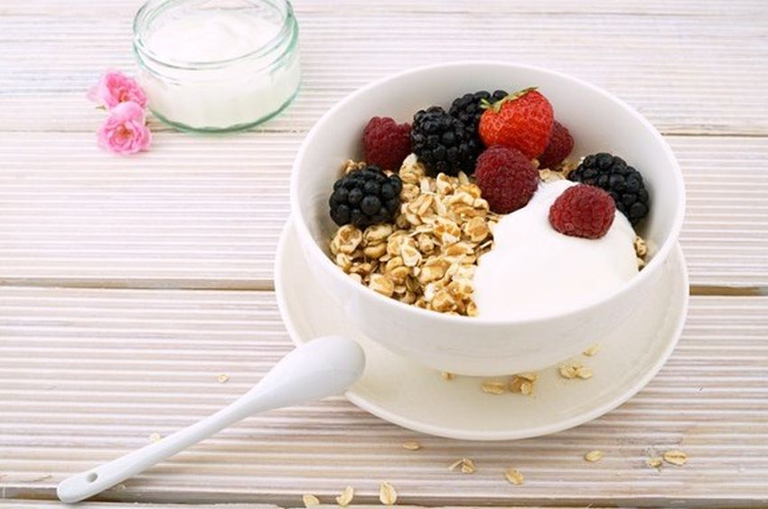 Tasty breakfast ideas for elderly 1