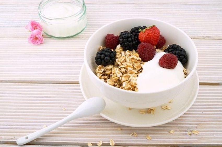 Tasty breakfast ideas for elderly 1