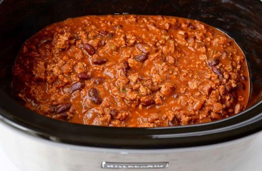 Tasty crockpot recipes for elderly 1