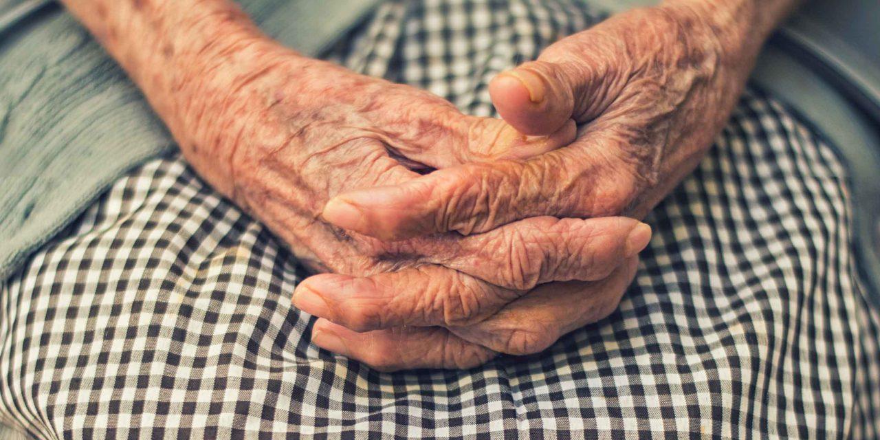 10 Causes of Senior Malnutrition
