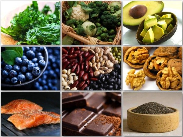 diet for people with hyperglycemia