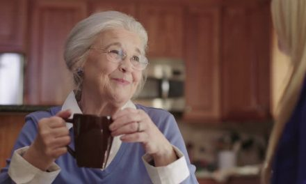 Health Benefits of Drinking Coffee for Seniors