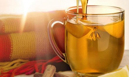 What Are the Health Benefits of Honey for the Elderly?