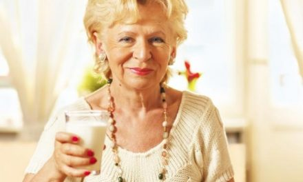 What Are the Health Benefits of Milk for Seniors?