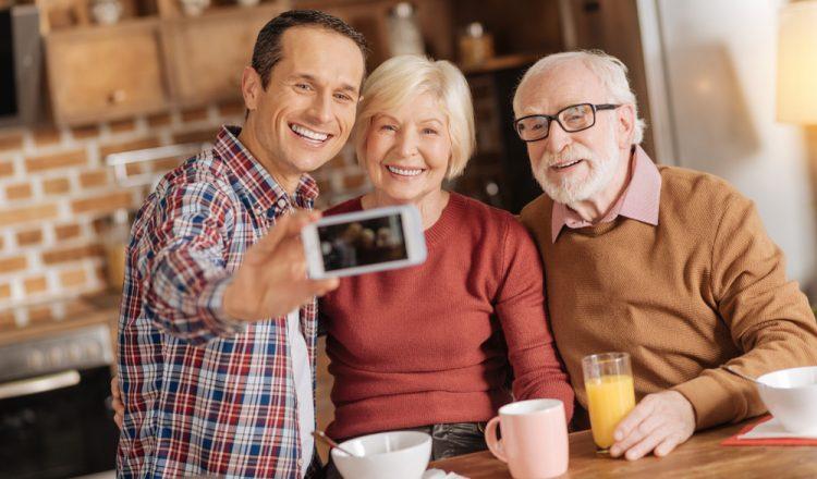 how seniors can improve their brain health 1