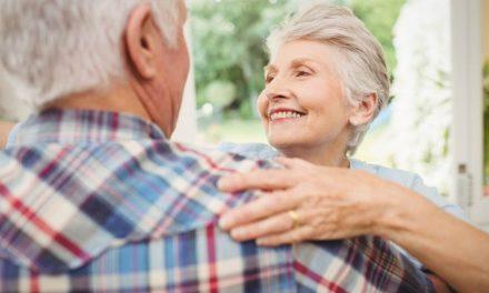 5 Tips on How Seniors Can Improve Their Brain Health
