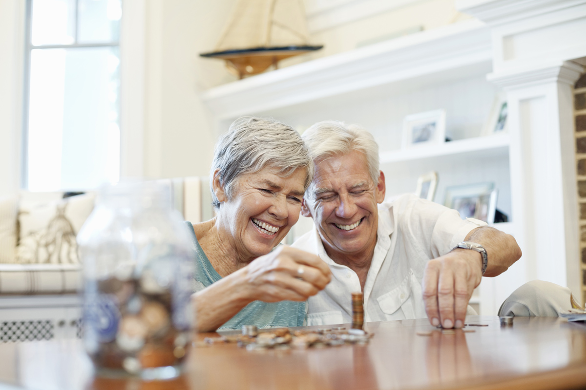 how seniors can save money on clothes 1