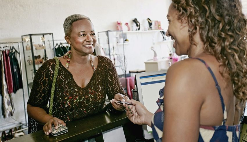 4 Ways Seniors Can Save Money on Clothes