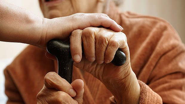 Is Palliative Care Effective?