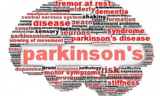 What Are the Atypical Symptoms of Parkinson's?