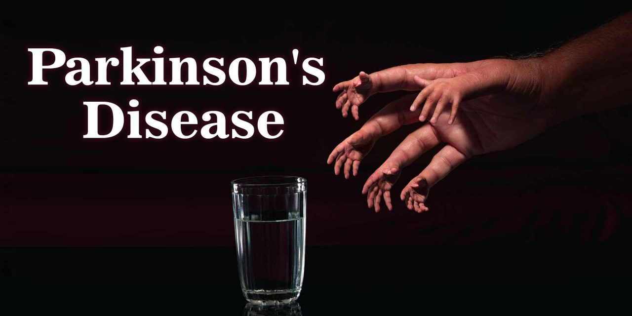 What Are the Main Symptoms of Parkinson's Disease?
