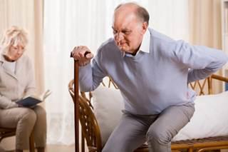atypical Parkinsonism symptoms