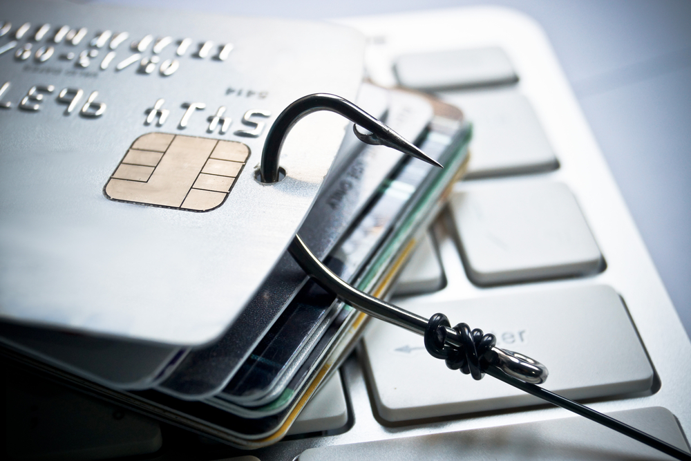 prevent telemarketing fraud