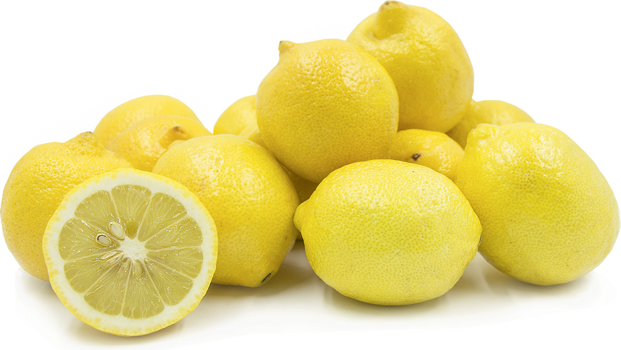 4 Health Benefits of Lemons for Seniors