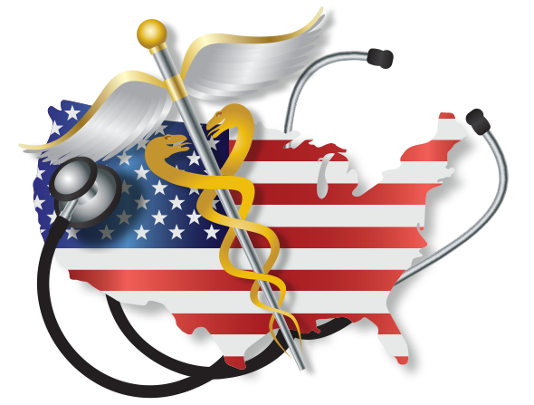 What is the Difference Between Medicare and Medicaid?