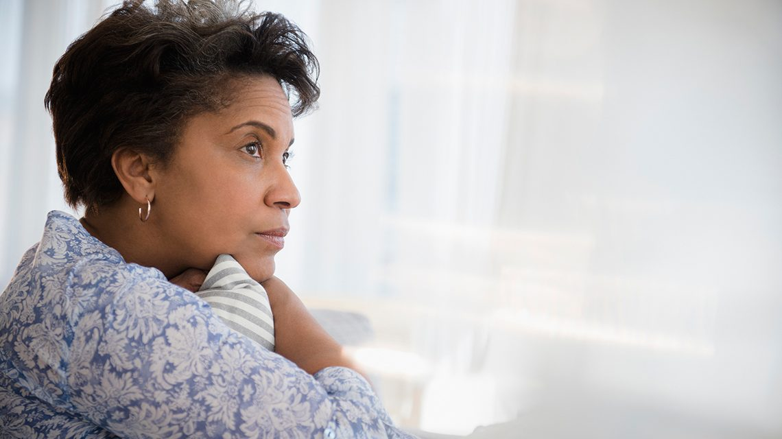 Questions That Caregivers Should Never Ask Themselves