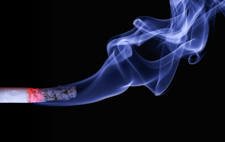 4 tips for elderly trying to quit smoking