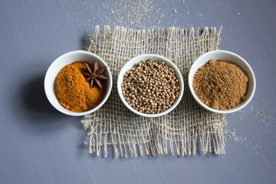5 Benefits of Turmeric for Older Adults
