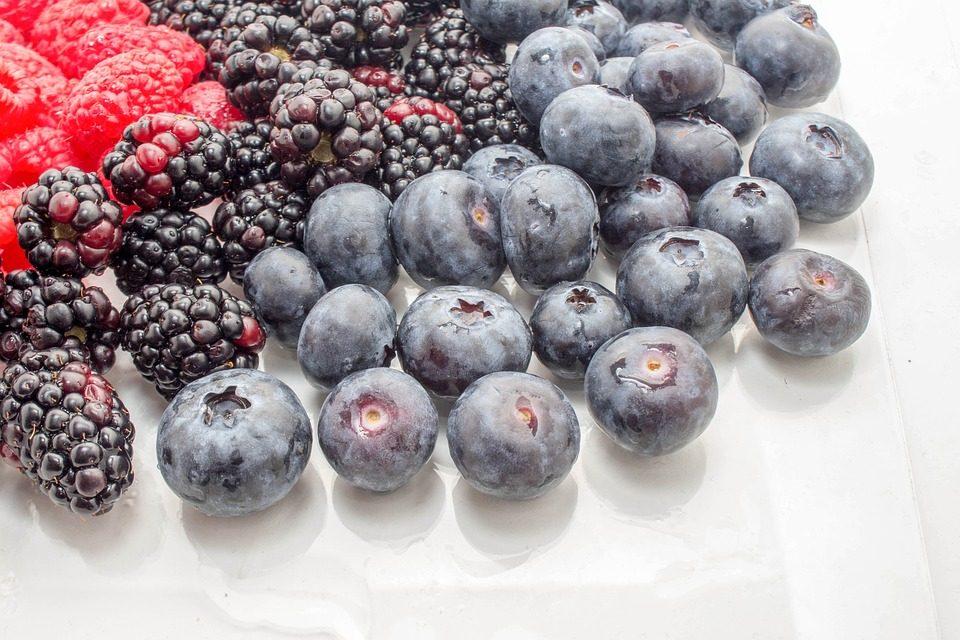 5 Foods All Senior Men Should Eat