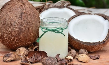 Benefits of Coconut Oil for Older Adults with Alzheimer's