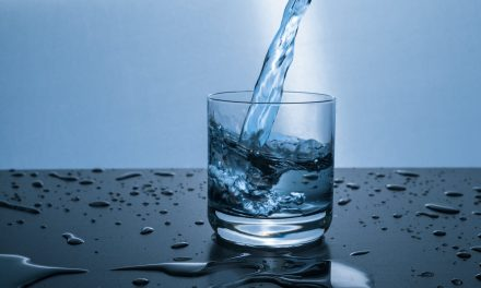 How to Tell If a Senior is Dehydrated