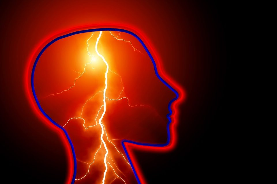Top 5 Causes of Epilepsy in Older Adults