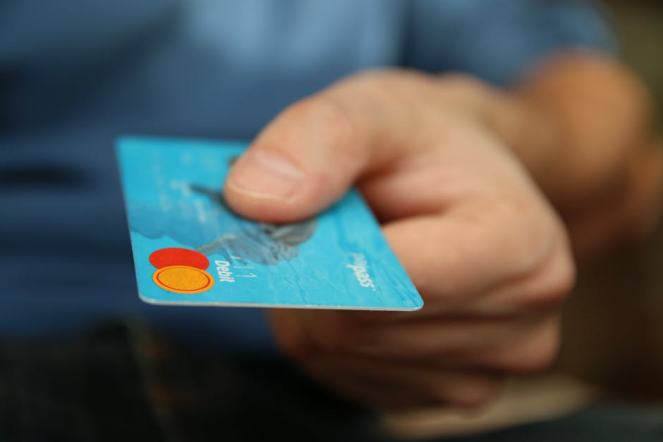 4 Most Common Causes of Debt in Older Adults