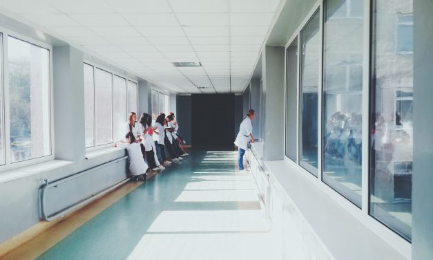 How to Keep the Hospital From Making You Sicker?