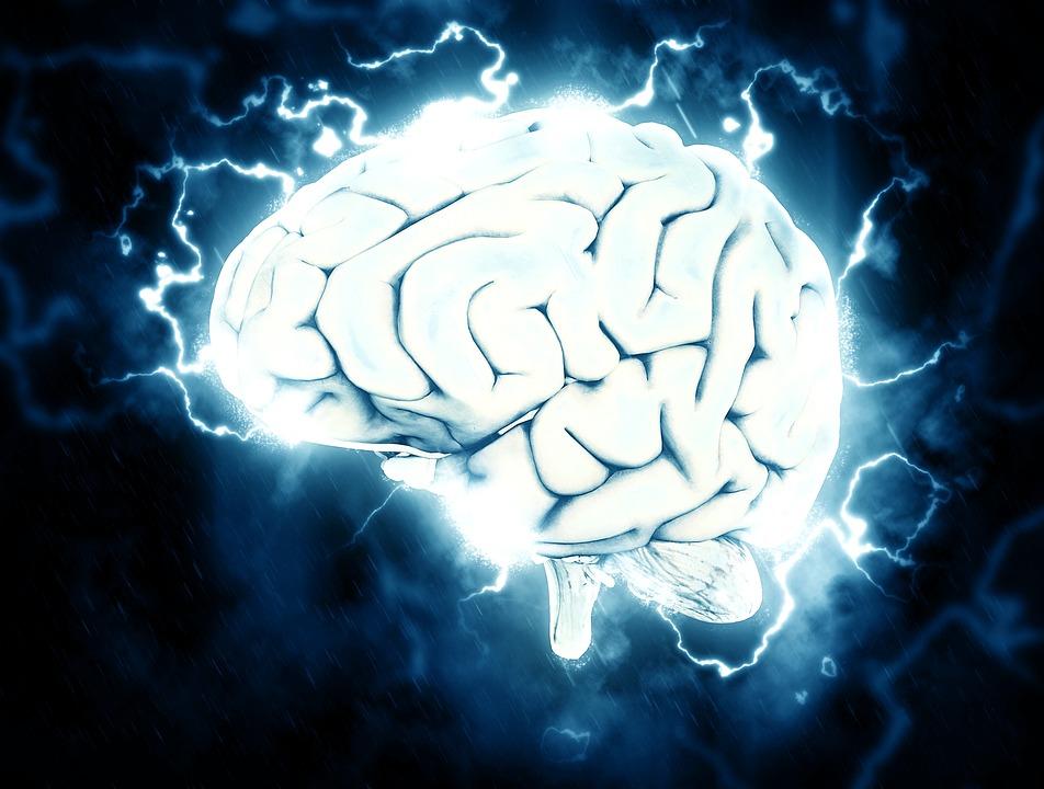 reasons for cognitive degeneration in older adults 1