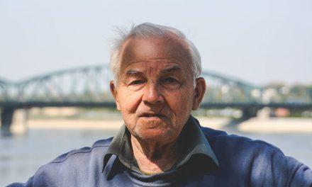 4 Reasons for Cognitive Degeneration in Older Adults