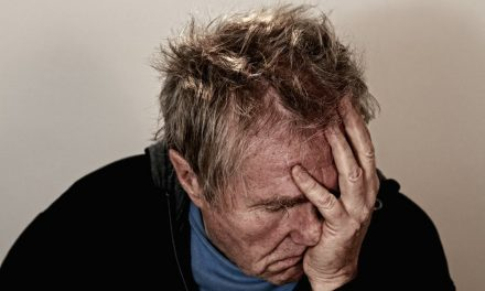 5 Tips for Seniors on How to Fight Off Fatigue