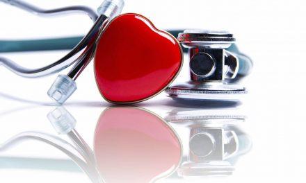 4 Major Types of Cardiovascular Disease
