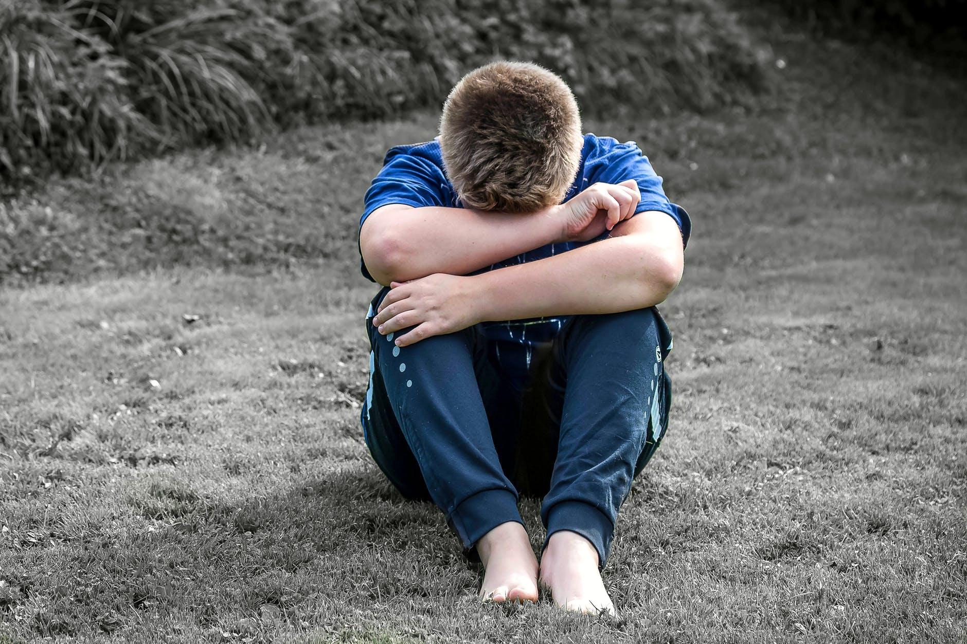 5 most common symptoms of a caregivers burnout 1