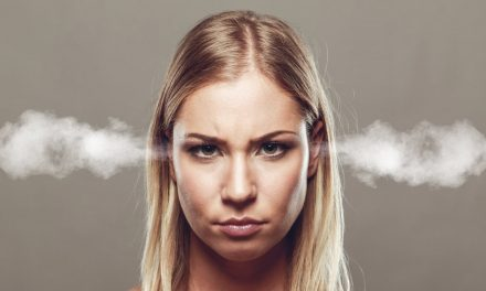 5 Most Common Symptoms of Caregiver Burnout