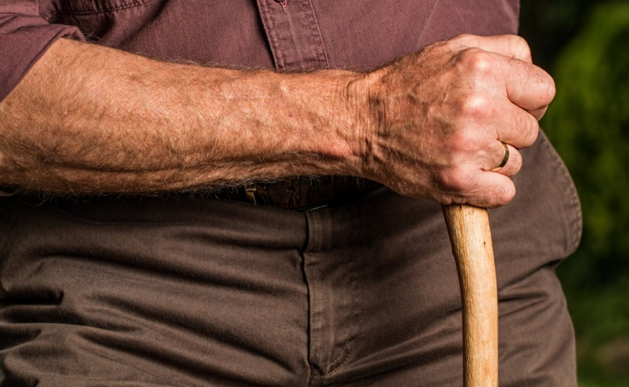 Best fibromyalgia treatments for older adults