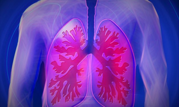 Common Lung Illnesses Among Aging Adults