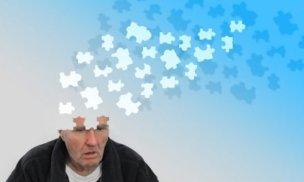 Early Signs of Dementia in Older Adults