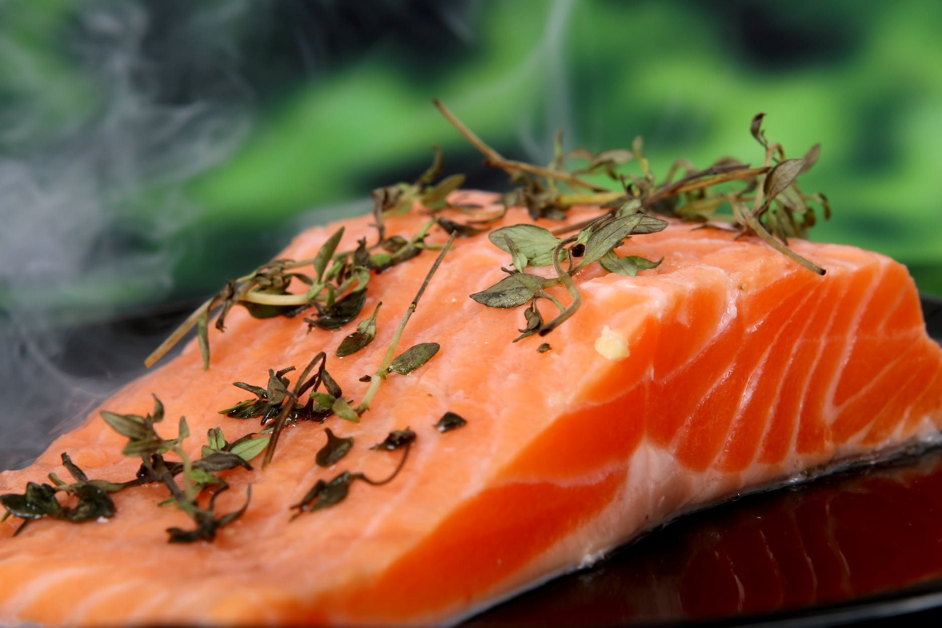 Heart-healthy foods older adults should consume 1