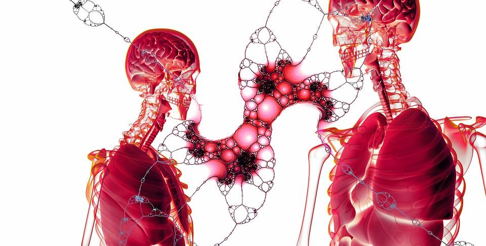 Symptoms of liver disease in older adults 1