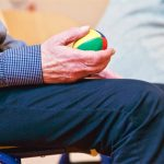 Tools That Can Help the Elderly With Parkinson's